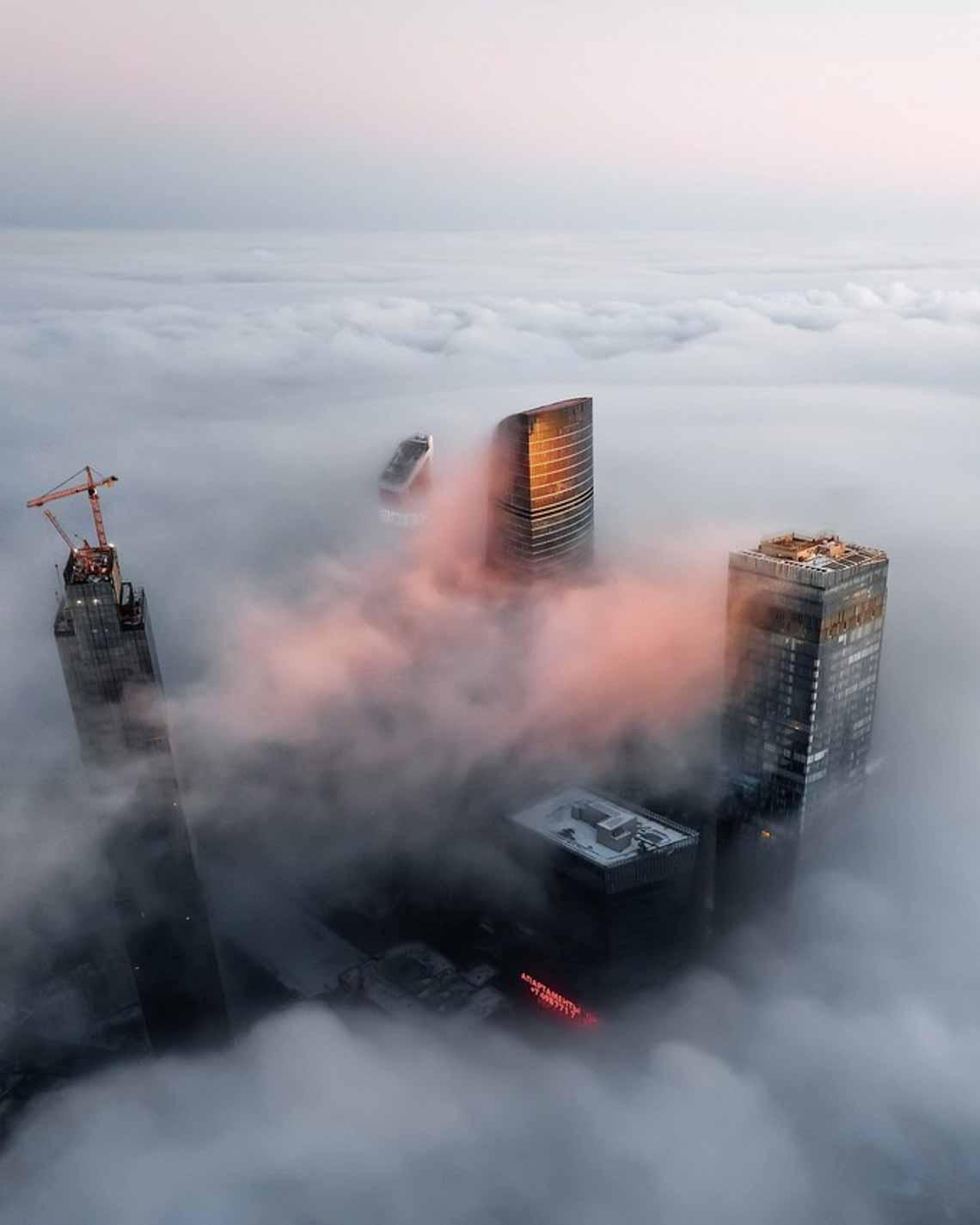 10 bức ảnh đô thị hấp dẫn nhất -4