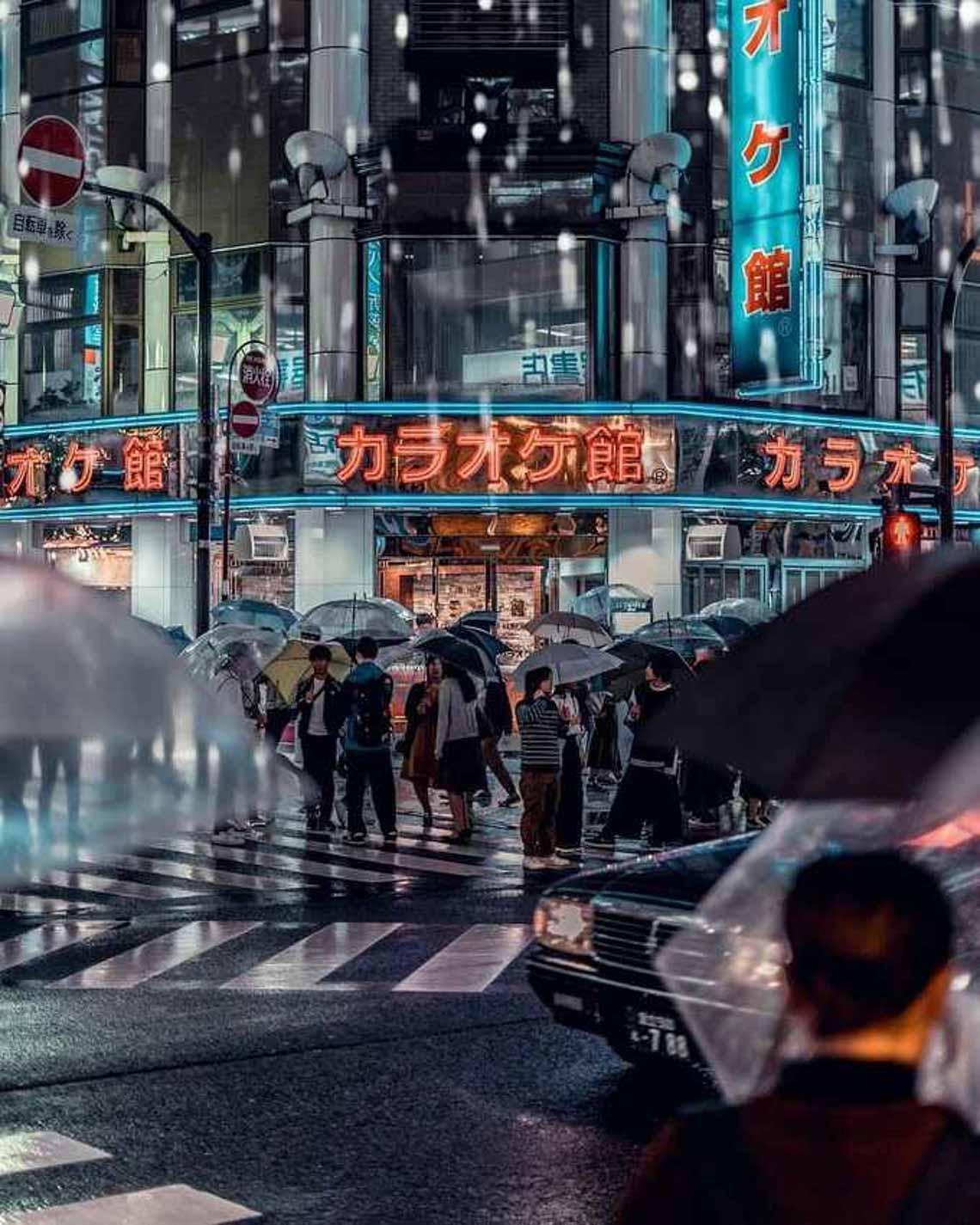 10 bức ảnh đô thị hấp dẫn nhất -6