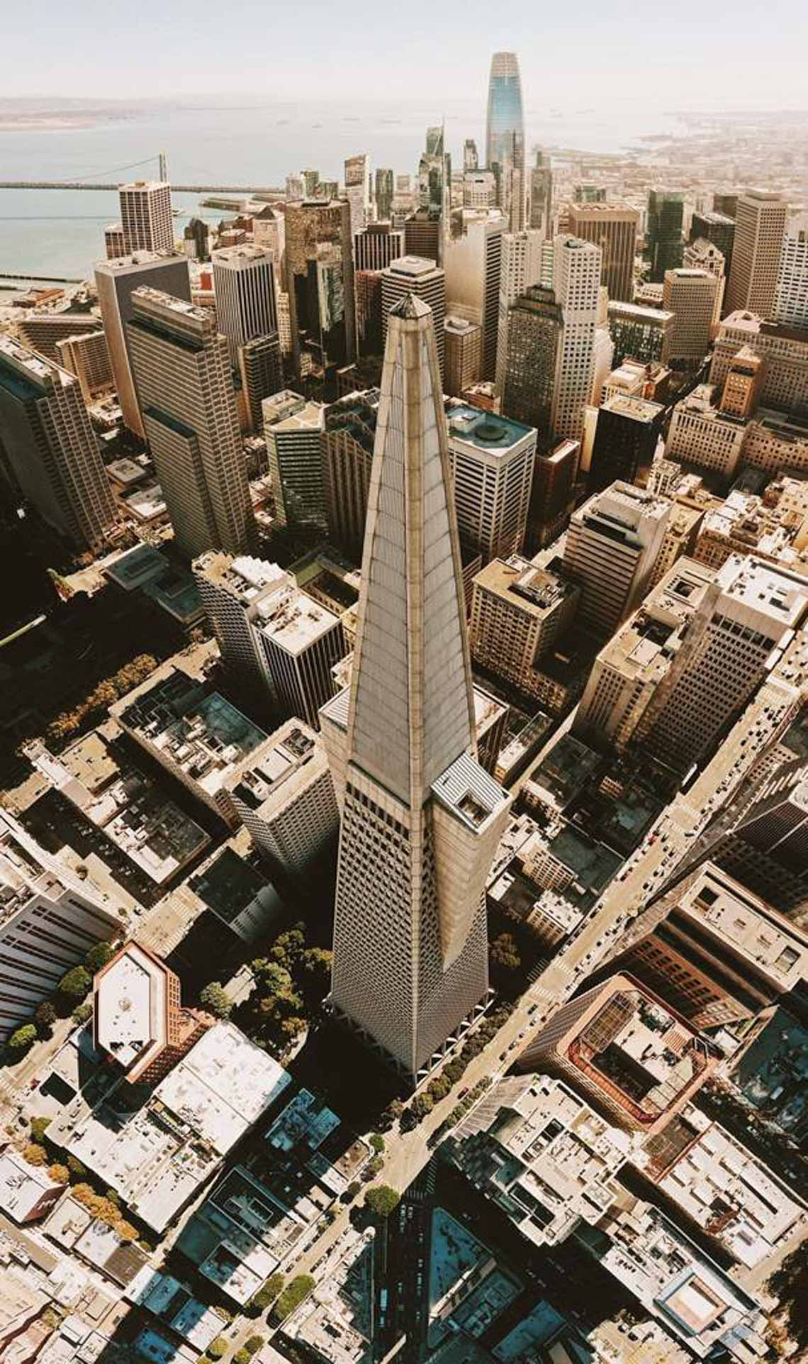 10 bức ảnh đô thị hấp dẫn nhất -8