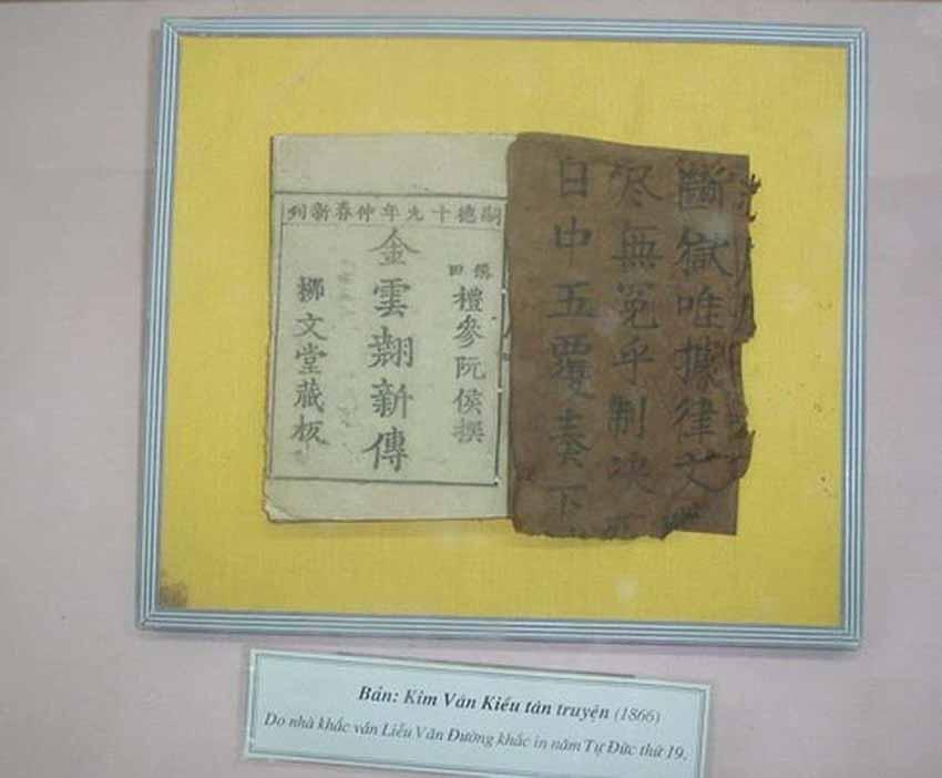 Đại dịch 1820 và số mệnh của một đại thi hào -7