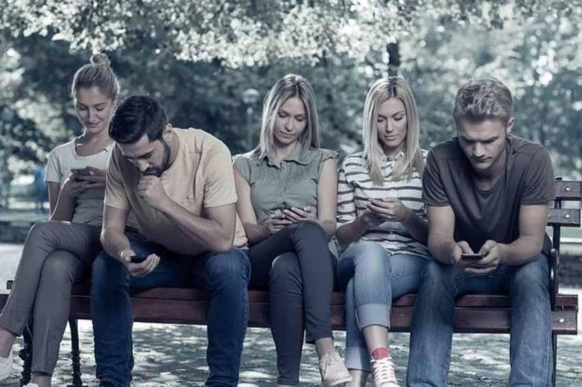 Millennial: Thế hệ trẻ hứng nhiều rủi ro nhất -1