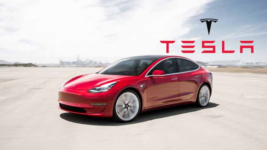 Elon Musk và giấc mộng hyperloop bấp bênh -5