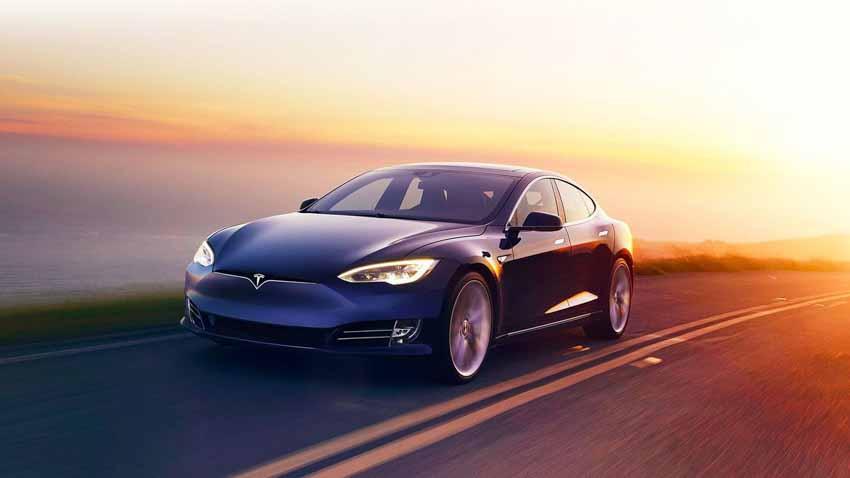 Elon Musk và giấc mộng hyperloop bấp bênh -6