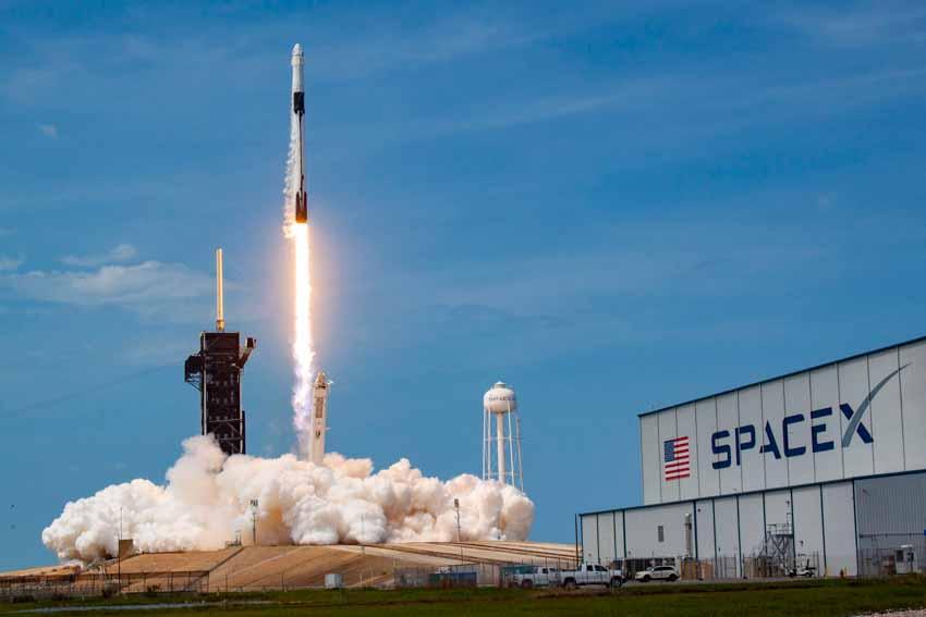 Elon Musk và giấc mộng hyperloop bấp bênh -7
