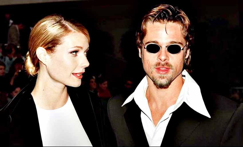 Brad Pitt: Đỉnh cao và nỗi cô đơn tuổi 50 -7