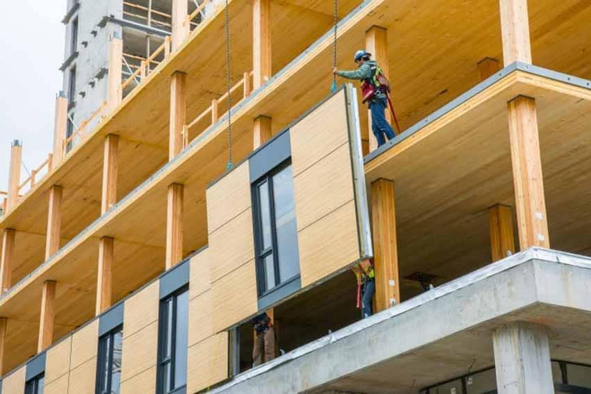 Cuộc cách mạng nhà chọc trời bằng gỗ -5