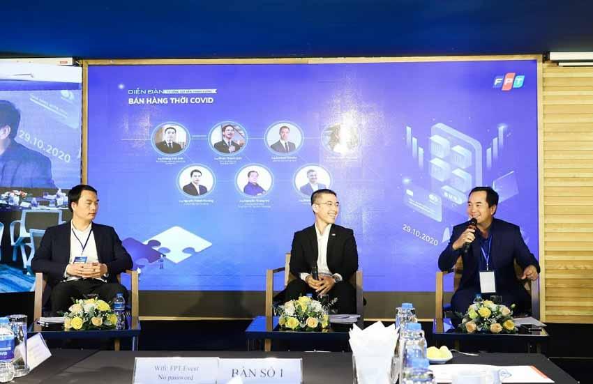 Cen Land (CRE): Chia thêm 20% cổ phiếu thưởng, mục tiêu hoàn thành 100% kế hoạch doanh thu 2020 -3