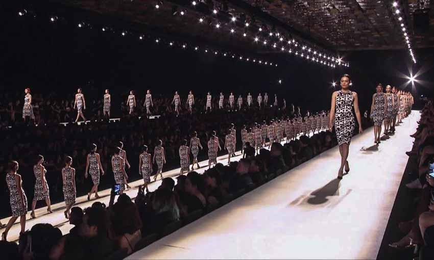 NTK Đỗ Mạnh Cường tư vấn 6 công thức mặc đẹp mùa cuối năm với trang phục dệt kim -14