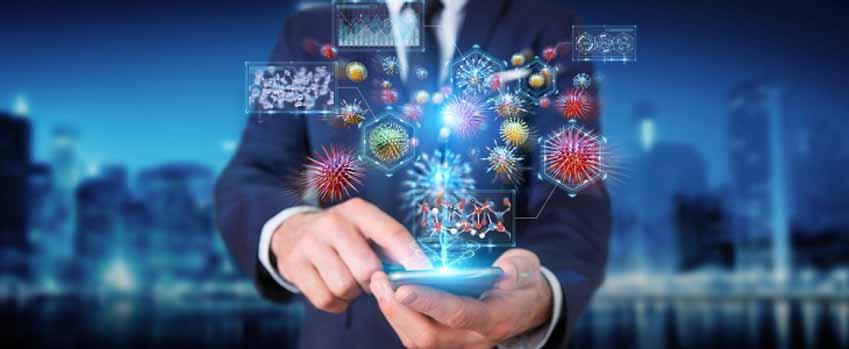 Những ngộ nhận phổ biến về công nghệ -8