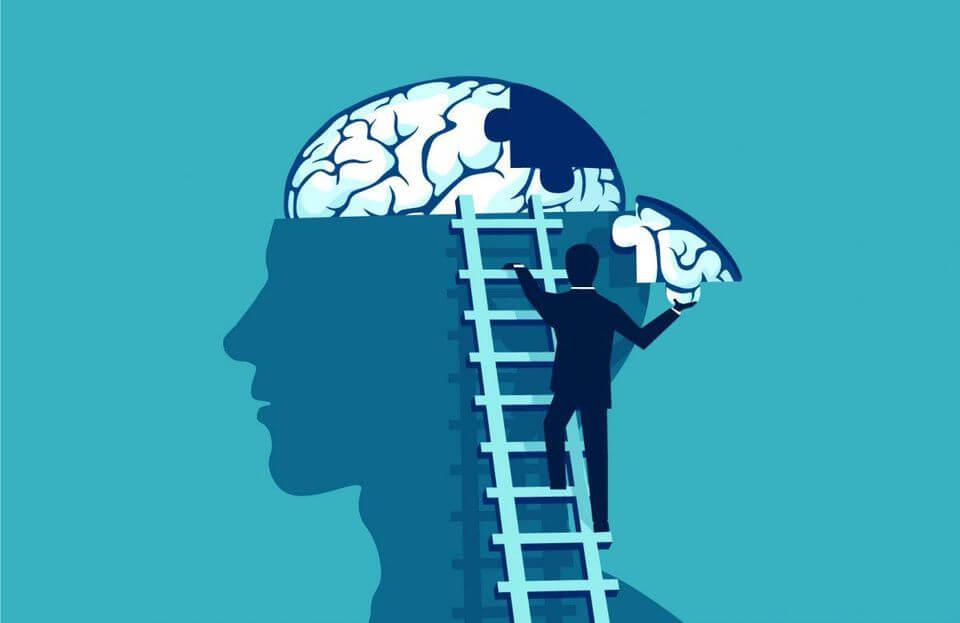 12 thiên kiến nhận thức làm lu mờ lý trí của bạn -1