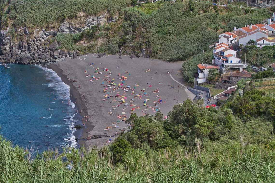10 công trình dạo bộ ven biển giúp chống ngập cho các thành phố -27