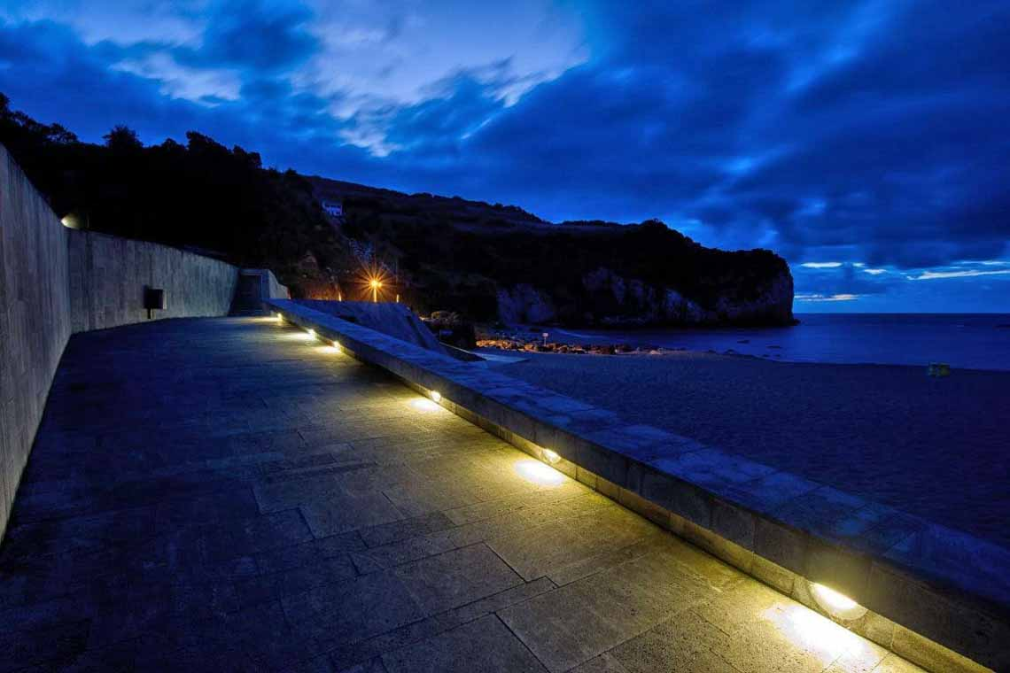 10 công trình dạo bộ ven biển giúp chống ngập cho các thành phố -28