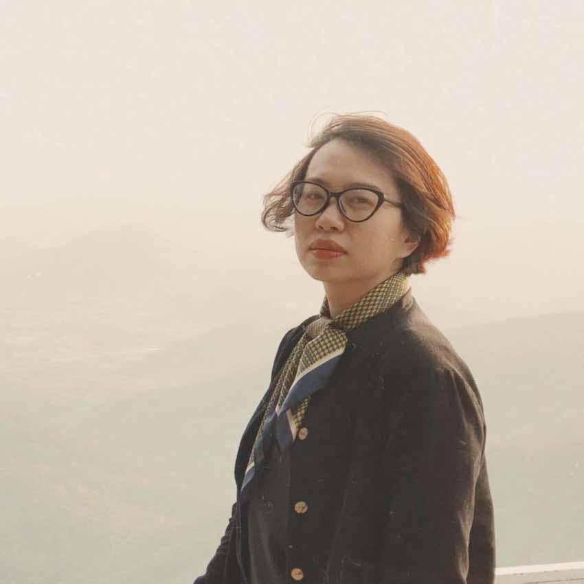 Ra mắt phim tài liệu âm nhạc về nhạc sĩ Trần Tiến -4