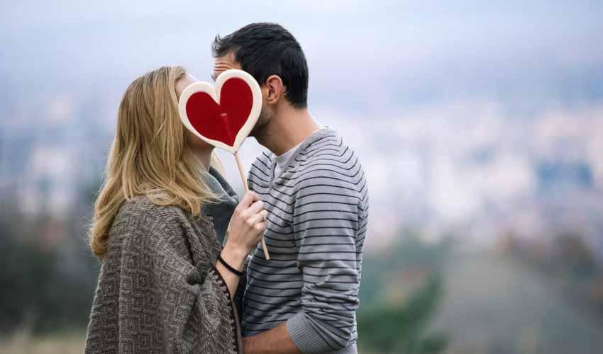 Làm sao để tự tin khi hẹn hò? -3
