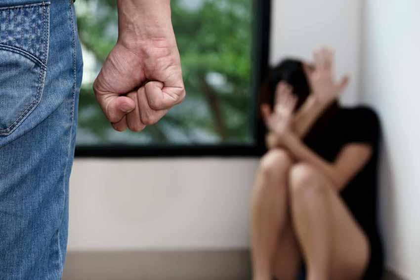 Thiên tai, dịch bệnh làm tăng nguy cơ bạo lực, xâm hại đối với phụ nữ và trẻ em gái -4