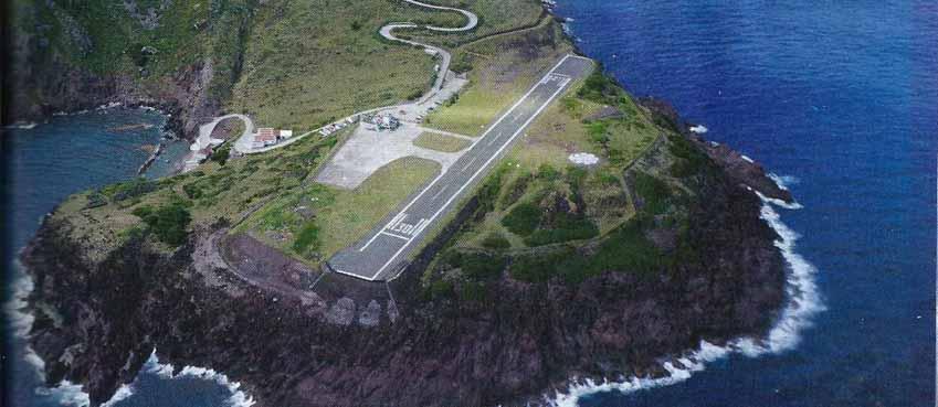 Khi đảo là những sân bay thú vị -5