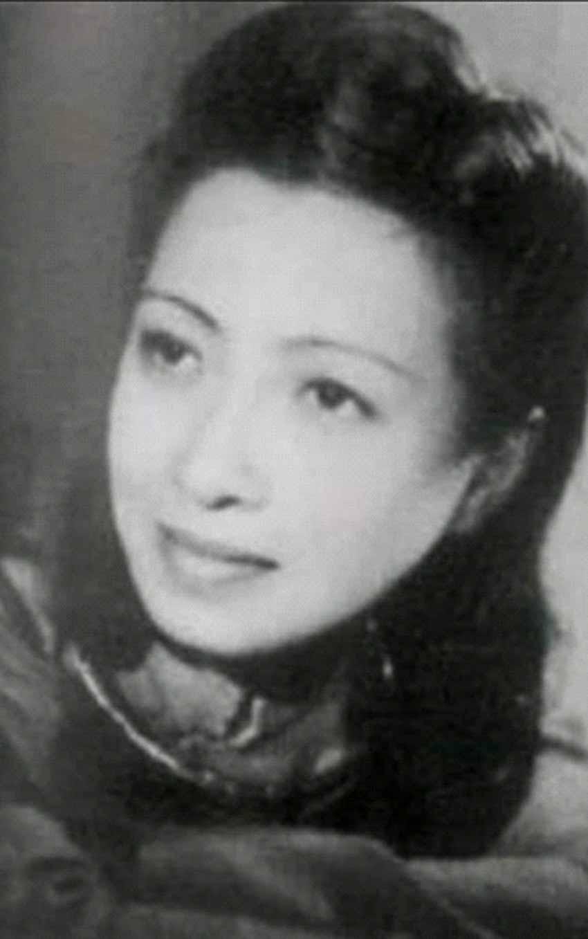 'Người em sầu mộng' của thi sĩ Lưu Trọng Lư -1