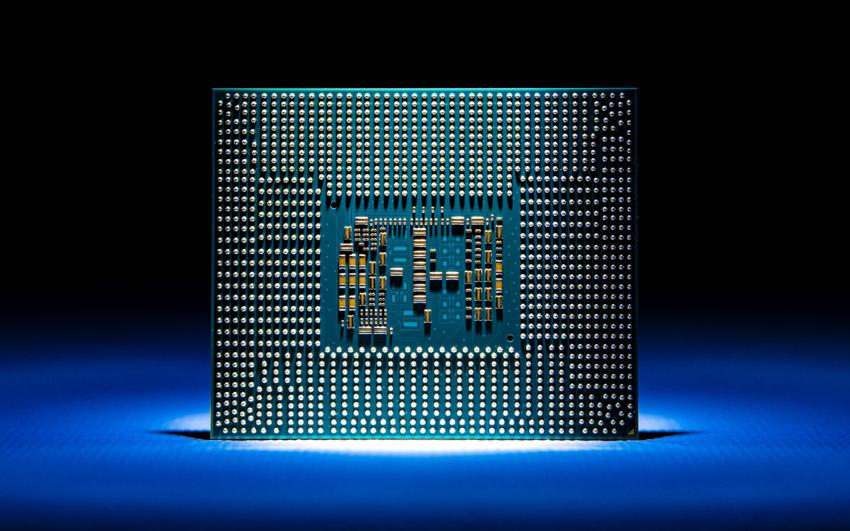 Ra mắt đồ họa Intel Iris Xe MAX và công nghệ Intel Deep Link-10