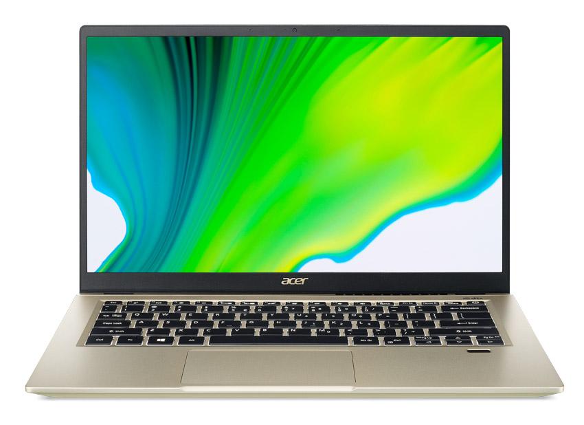 Ra mắt đồ họa Intel Iris Xe MAX và công nghệ Intel Deep Link-8