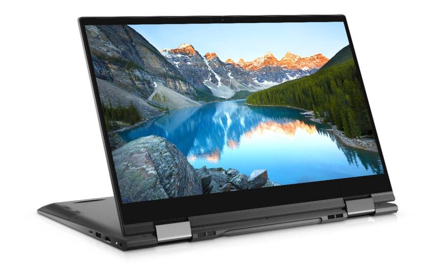 Ra mắt đồ họa Intel Iris Xe MAX và công nghệ Intel Deep Link-9