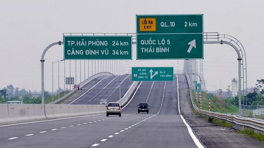 10 Công trình trọng điểm tác động lên thị trường bất động sản Việt Nam - 2