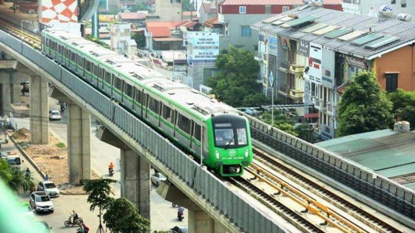 10 Công trình trọng điểm tác động lên thị trường bất động sản Việt Nam - 4