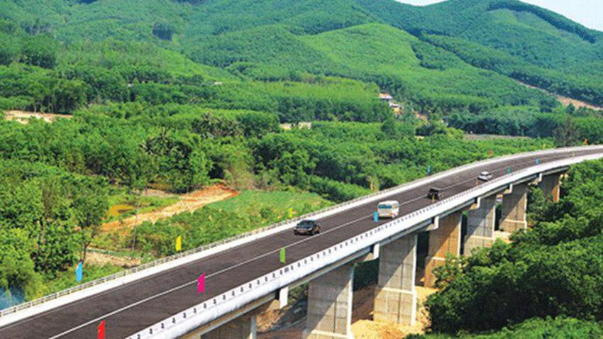 10 Công trình trọng điểm tác động lên thị trường bất động sản Việt Nam - 6