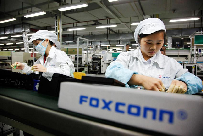 Điểm danh loạt siêu dự án có vốn đầu tư nước ngoài vào Việt Nam năm 2020-3