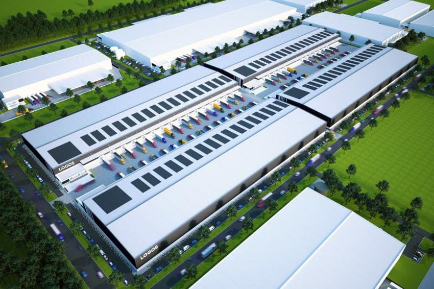 Điểm danh loạt siêu dự án có vốn đầu tư nước ngoài vào Việt Nam năm 2020-4