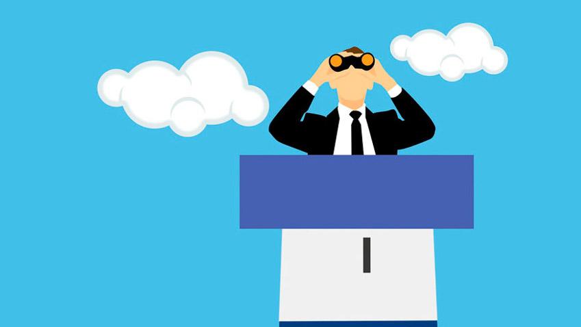 3 bước để khám phá những cơ hội thị trường đắt giá chuẩn nhất cho các nhà khởi nghiệp - 3