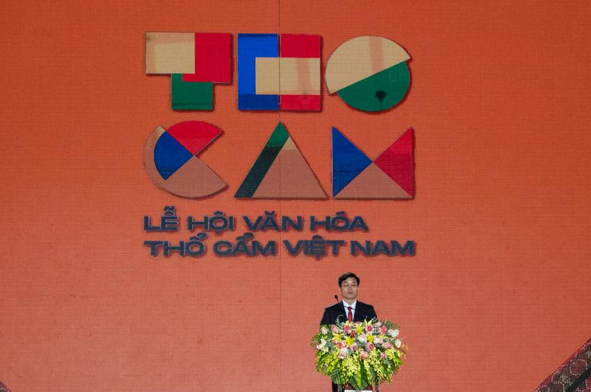 Đắk Nông đón nhận danh hiệu Công viên địa chất toàn cầu, khai mạc Lễ hội Thổ cẩm Việt Nam lần 2-4