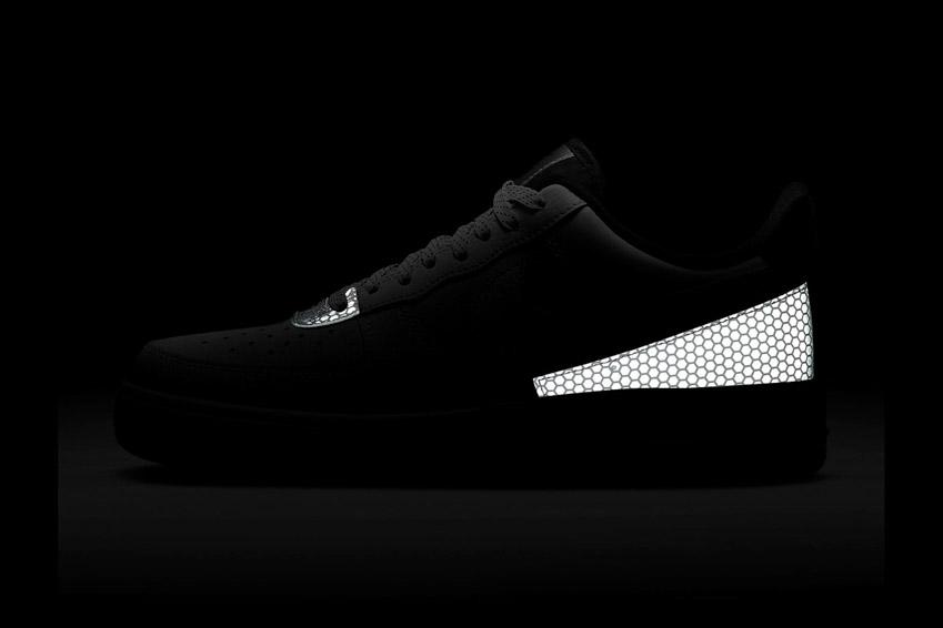 Những mẫu Sneaker biểu tượng của Nike cho mùa lễ hội cuối năm - 3