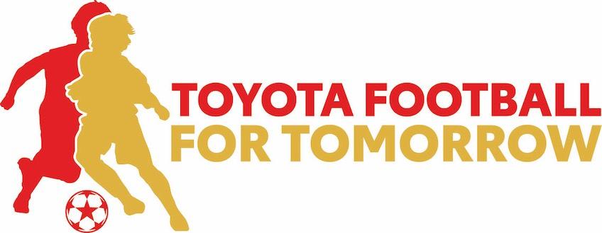 """Toyota khởi động dự án """"Đam mê hôm nay, tỏa sáng ngày mai"""": Huấn luyện bóng đá trực tuyến cho giới trẻ - 3"""