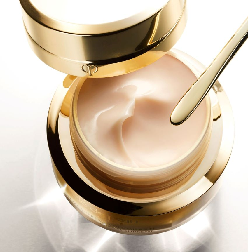 sản phẩm Volumizing Cream Supreme