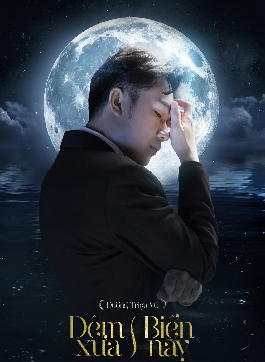 Liveshow Dương Triệu Vũ có mức giá cao nhất lên đến100 triệu đồng 1 cặp 002
