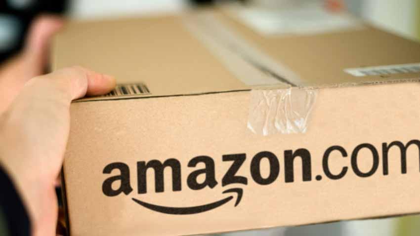Các sản phẩm trẻ em giả mạo và nguy hiểm được rao bán trên Amazon -8