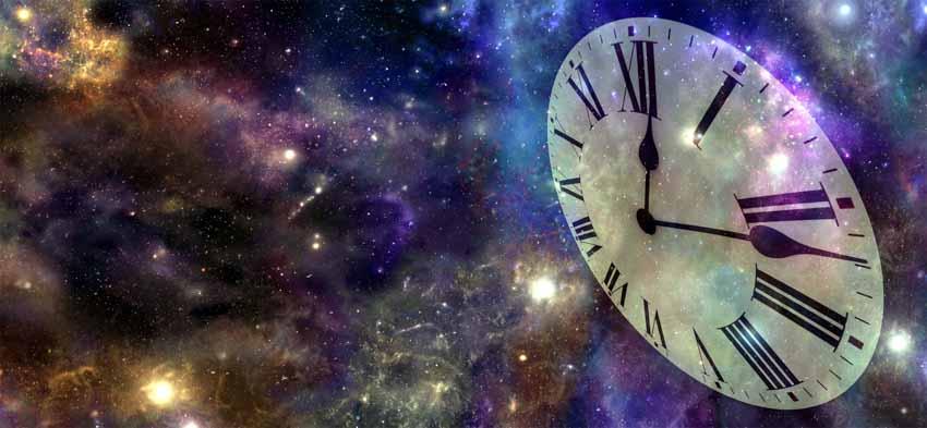 Những bí ẩn về giờ sinh -1
