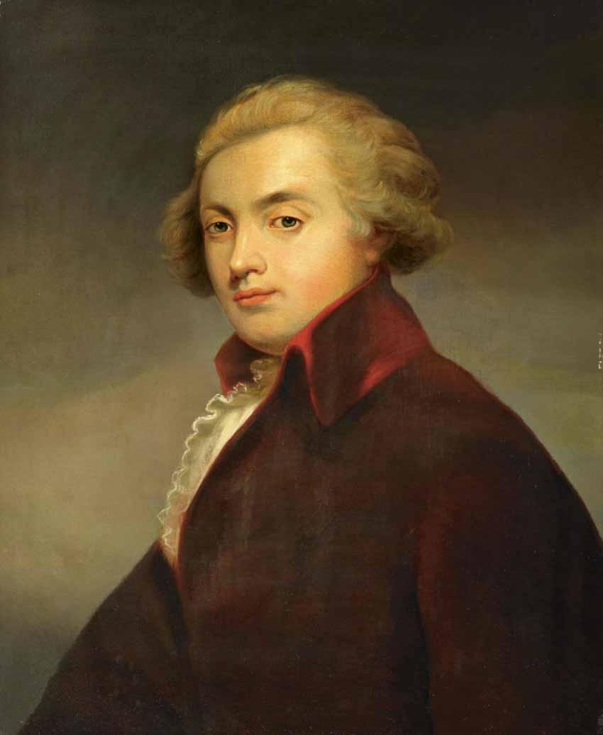 Lá thư cuối cùng của W.A. Mozart gửi cha: Sự sống, cái chết và tình yêu -2