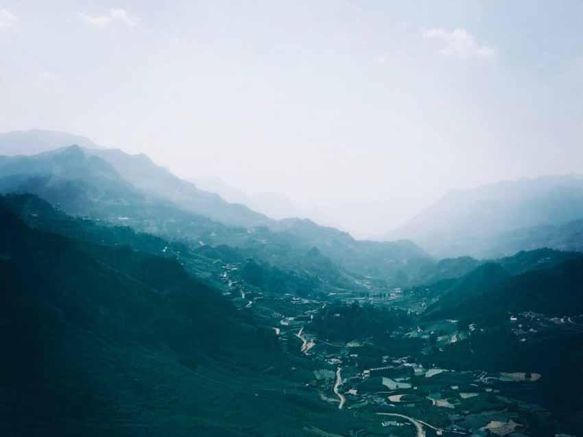 Cát Bà đánh bật Đà Nẵng, Nha Trang về sức hút du khách năm 2020 -3