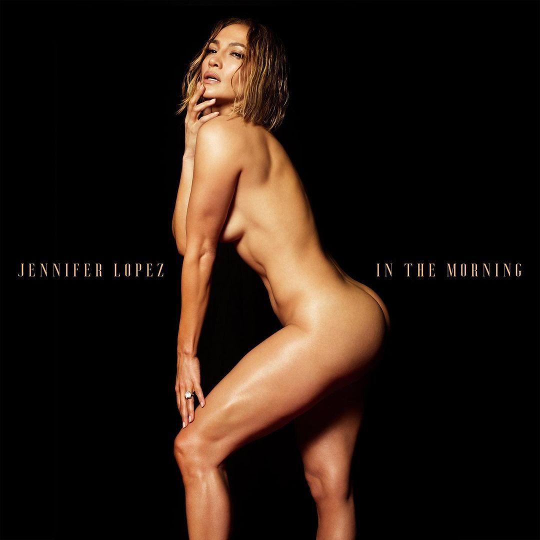 Jennifer Lopez chính thức tung dòng mỹ phẩm cá nhân JLo Beauty - 2