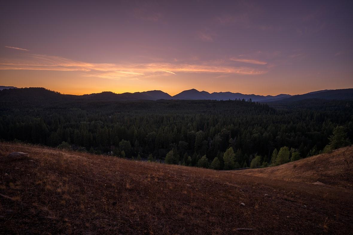 Sony a7R IV: máy ảnh chụp phong cảnh tốt nhất hiện nay - 7