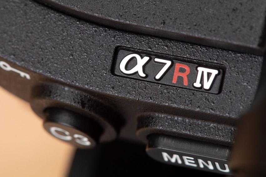 Sony a7R IV: máy ảnh chụp phong cảnh tốt nhất hiện nay - 3