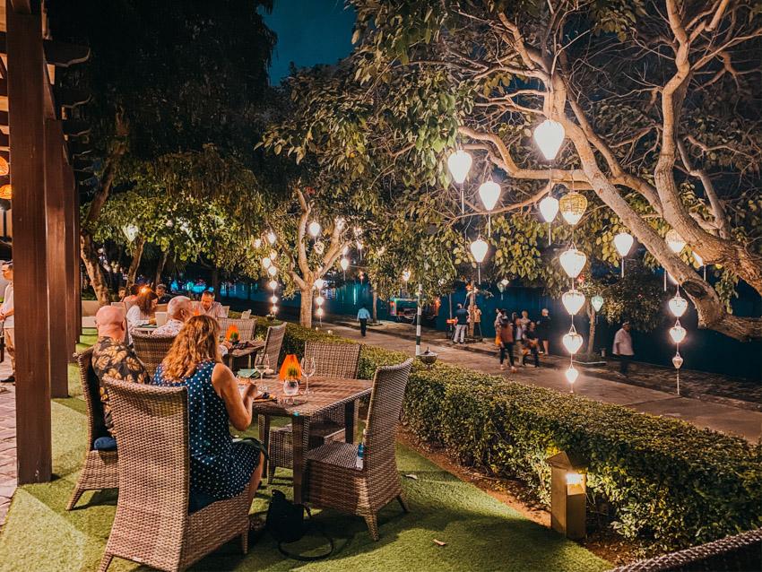 Rộn rã đón tết tại Anantara Hoi An Resort và Anantara Quy Nhon Villas - 2