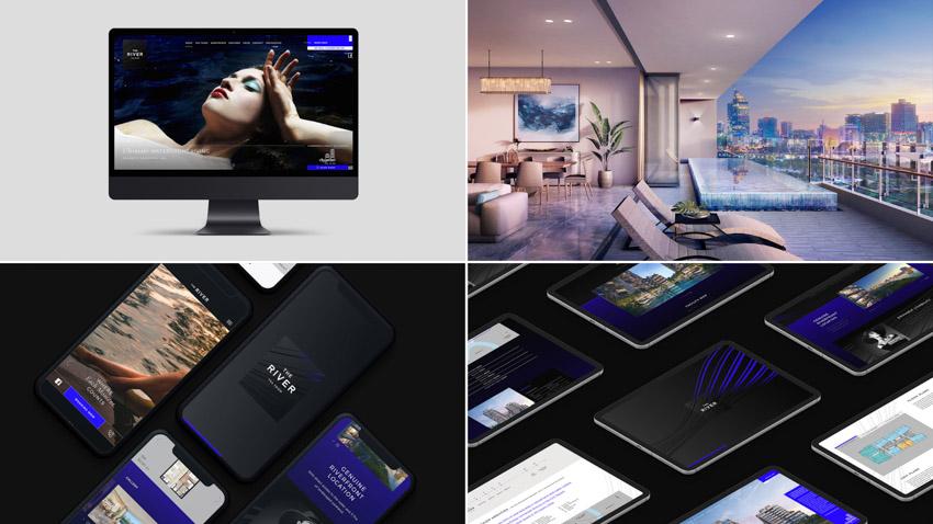 PurpleAsia Transform Asia thắng lớn với 4 giải thưởng tại Transform Asia - 3
