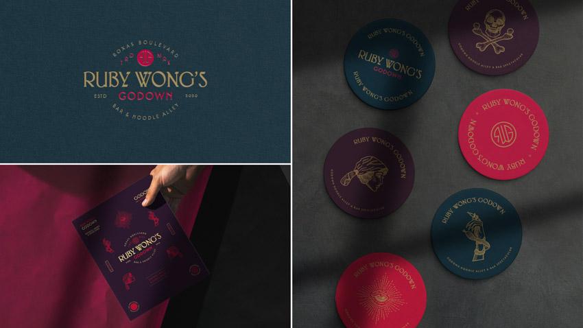 PurpleAsia Transform Asia thắng lớn với 4 giải thưởng tại Transform Asia-4