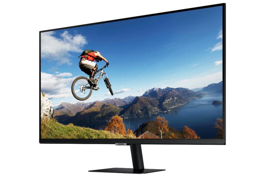 doanhnhanplus-Samsung-M5-M7-Smar-Monitor - 1