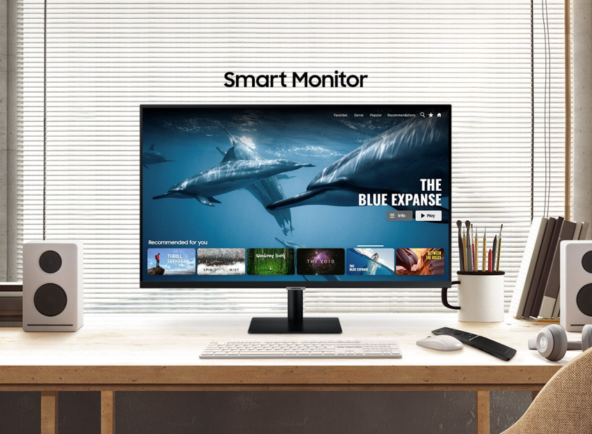 doanhnhanplus-Samsung-M5-M7-Smar-Monitor - 3