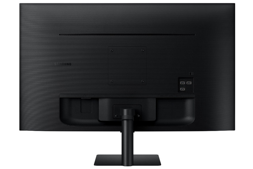 doanhnhanplus-Samsung-M5-M7-Smar-Monitor - 4