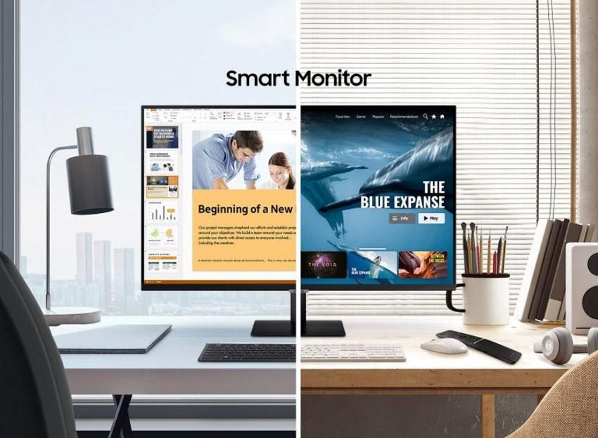 doanhnhanplus-Samsung-M5-M7-Smar-Monitor - 6