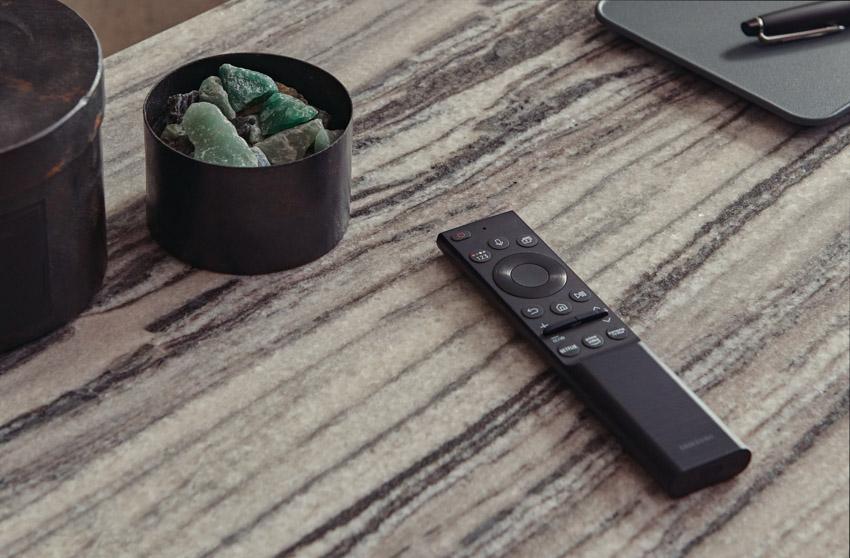 Samsung Electronics ra mắt các dòng sản phẩm Neo QLED, MICRO LED và Lifestyle TV 2021 - 6